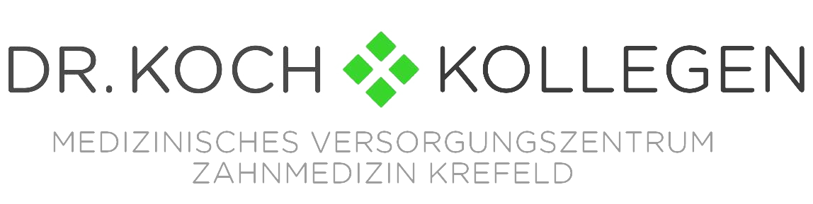 Dr. Koch & Kollegen